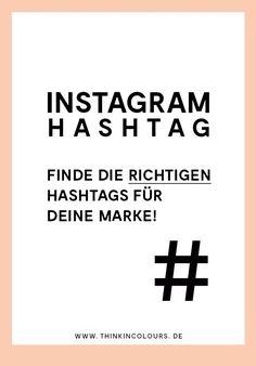 5 Best Social Media Sites for Business - The Kings Marketing Social Media Trends, Social Media Plattformen, Social Media Services, Instagram Hacks, Instagram Marketing Tips, Instagram Blog, Instagram Hashtag, Pinterest Instagram, Insta Hashtags
