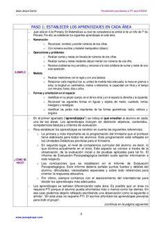 Procedimiento elaboracion-pti (1)
