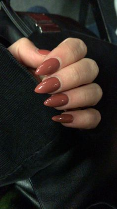 this color but different nail shape