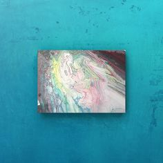 Diva, Painting, Art, Art Background, Painting Art, Kunst, Divas, Paintings, Performing Arts