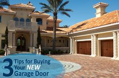 Get the latest news and tips in our Banko blogs! Visit http://www.bankogaragedoors.com/category/latest-news/ for more.
