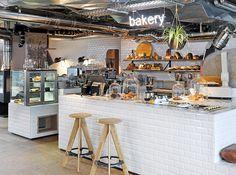 La panadería. | Galería de fotos 4 de 10 | AD MX