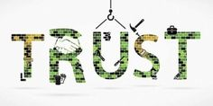image_28-more-ways-build-trust-credibility