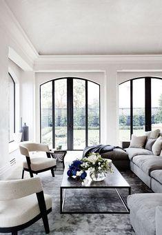Stunning 50+ Cozy and Stylish Coastal Living Room Decor Ideas https://modernhousemagz.com/50-cozy-and-stylish-coastal-living-room-decor-ideas/