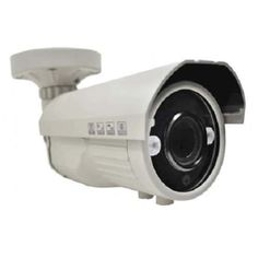 OEM-CS SC-CAM-990IV55C/OSD-D-CS 750TVL Sony Effio-V IR Bullet Camera 2.8-12MM VF