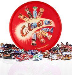 Mars Celebration Tub 766g (27oz) $20.29 Christmas Goodies, Christmas Treats, Mars, Tub, Celebration, Decorative Plates, Chocolate, Food, Bathtubs