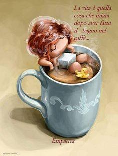Buenos dias feliz domingo: the best buenos dias domingo ideas on pint. I Love Coffee, Coffee Art, Coffee Break, My Coffee, Happy Coffee, Coffee Corner, Coffee Shop, Grafic Design, Image Digital