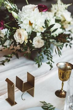 With the right music, booze and the right wedding planner you can have the best wedding ever. Rustic Wedding Suit, Rustic Wedding Foods, Rustic Wedding Reception, Wedding Stage, Dream Wedding, Wedding Decorations, Table Decorations, Centerpieces, Wedding Table Numbers
