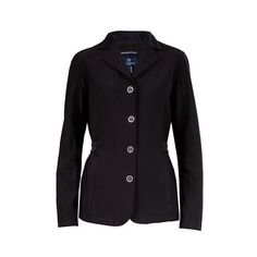 English Tack Shop - Horze Crescendo Shirley Ladies Softshell Show Jacket, $198.95 (http://www.englishtackshop.com/dressage-jackets/)