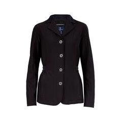 English Tack Shop - Horze Crescendo Shirley Ladies Softshell Show Jacket, $198.95 (http://www.englishtackshop.com/dressage-jackets/)