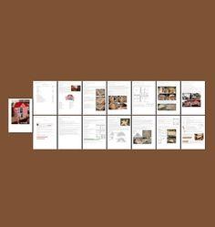24-026+-+Dollhouse+Woodworking+Downloadable+Plan+PDF+-+Standard