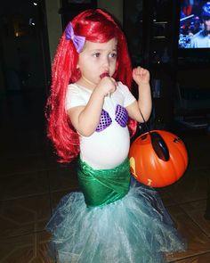 62 Last Minute DIY Halloween Costumes for Kids | Pinterest | DIY Halloween Halloween costumes and Costumes  sc 1 st  Pinterest & 62 Last Minute DIY Halloween Costumes for Kids | Pinterest | DIY ...