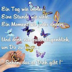 8823 Best Guten Morgen Guten Tag Images In 2020 Its