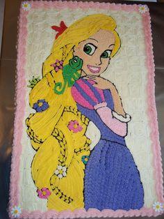 Facebook: Ale Moyo cupcakes -pasteles
