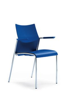 """""""Staple Arm Chair"""" Please contact us for pricing (718)363-3097."""