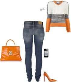"""""""s.a.d."""" by cherryblossom803 ❤ liked on Polyvore"""