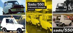 Trendy Mind // Trendy Wheels nº 36: Um Herói Fora do Tempo // Fotos: Blog Sado 550