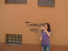 No tympani!! Yes triangle!!