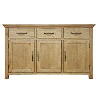 Free delivery over to most of the UK ✓ Great Selection ✓ Excellent customer service ✓ Find everything for a beautiful home Sideboard, Beautiful Homes, Buffet, Dresser, New Homes, House Ideas, Boards, Cabinet, Storage