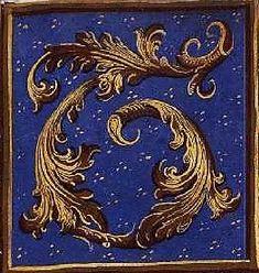 Vesperal y Misal : para uso de D. Gutierre de Vargas y Carvajal, Obispo de Plasencia  Author Iglesia Católica Date entre 1501 y 1600? Type Manuscrito http://bdh-rd.bne.es/viewer.vm?id=0000047600