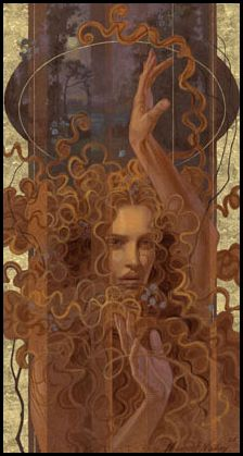 Explore Manuel Nunez's paintings presented in a style rich in symbolism at Michael J Wolf Fine Arts Gallery San Diego & call for best art pricing! Figurative Kunst, Paintings I Love, Fantastic Art, Portrait Art, Portraits, Fine Art Gallery, Fractal Art, Figure Painting, Art Inspo