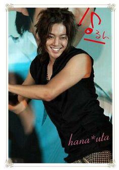 今朝は嬉しいニュース♪【オリコン】シングル ウィークリーランキング ☆第1位☆ KimHyunJoong キム・ヒョンジュン「HOT SUN」ヾ(@^▽^@)ノ