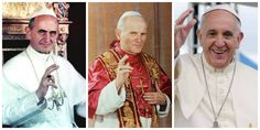 Popes who visited the Philippines papal visit, pope francis, pope francis in the philipppines