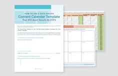 How To Rock A Data-Driven Content Calendar Template That Will Boost Results By 299% | Free Bundle http://coschedule.com/blog/content-calendar-template/?utm_campaign=coschedule&utm_source=pinterest&utm_medium=CoSchedule&utm_content=How%20To%20Rock%20A%20Data-Driven%20Content%20Calendar%20Template%20That%20Will%20Boost%20Results%20By%20299%25