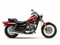 Kawasaki Vulcan 500 LTD - Great beginner bike Cruiser Motorcycle Helmet, Retro Motorcycle, Scrambler Motorcycle, Retro Bike, Women Motorcycle, Motorcycle Style, Motorcycle Outfit, Biker Style, Old School Motorcycles