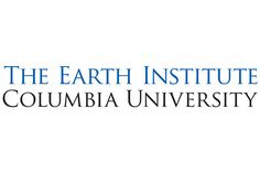 2015/2016 Earth Institute Postdoctoral Fellowship Program at ...