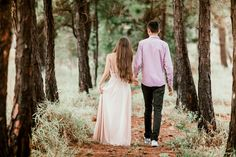 Berries and Love - Página 13 de 186 - Blog de casamento por Marcella Lisa