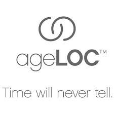 Skin So Soft, Smooth Skin, Ageloc Galvanic Spa, Anti Aging, Logos, Beauty, Diamond, Twitter, Hair Growth
