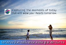 moments quotes Picture Quotes, In This Moment, Beach, Water, Pictures, Outdoor, Places To Visit, Water Water, Outdoors