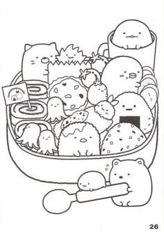 ツムツム ぬりえ 無料ダウンロード - Yahoo!検索(画像) Pusheen Coloring Pages, Manga Coloring Book, Cute Coloring Pages, Doodle Coloring, Disney Coloring Pages, Adult Coloring Pages, Coloring Books, Colouring, Cute Doodle Art
