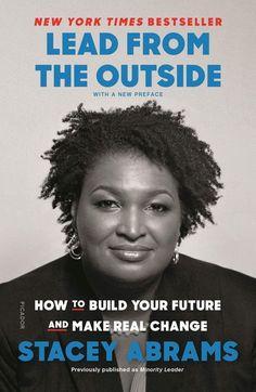 45 Black Women Leaders Ideas Women Black Women Women Leaders