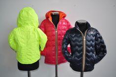 Sneak Peak Winter 2014 Smaller Hips, Hip Bag, Rainy Days, Rain Jacket, Windbreaker, Winter Jackets, Clothes, Fashion, Winter Coats