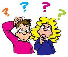 tips om aan het begin van het schooljaar gedragsproblemen voor te zijn
