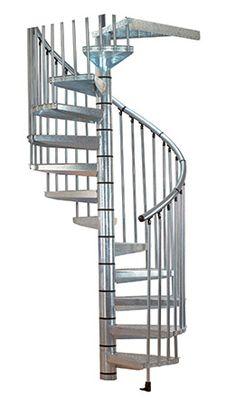 rever de monter des escaliers en colima on id es d coration id es d coration. Black Bedroom Furniture Sets. Home Design Ideas
