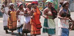 Xhosa tribe is part of the most amazing groups in South Africa. Their rich tradition and language are part of what make them unique. Read more Xhosa facts Xhosa, African Fashion Designers, African Culture, My People, African Women, Traditional Dresses, New Trends, Folk, History