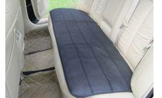 Full Set Classic Charcoal Car Seat Cushion - NemoDeco Car Seat Cushion, Seat Cushions, Full Set, Car Seats, Charcoal, Classic, Bench Seat Cushions, Derby, Car Seat Pillow
