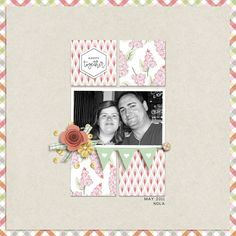 https://flic.kr/p/UJWvLc | happy together | Be Inspired N.3 - Layered Templates Dunia Designs Family Day Sahin Designs