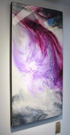 Resin Art Gallery. 'Let Art Shine!' http://www.facebook.com/resinartgallery