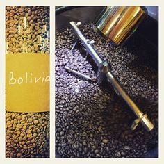 #gufocoffeeshop #coffeeoftheday #gufocoffee #coffee #coffeeaddict #coffeetime #kahve #türkkahvesi #espresso #latte #chemex #aeropress #coffeeroaster #coffeeroasting http://ift.tt/1U25kLY
