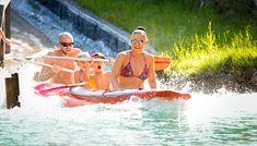 Home Slideshow Header 4 Header, Outdoor Decor, Amusement Parks, Tourism, Water, Guys
