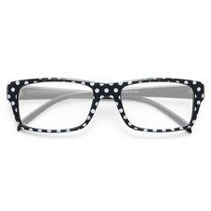 b30a7ca6e1 18 Best Eyewear K images