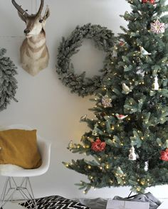 3 Bloggers, 3 Unique Takes on Decorating