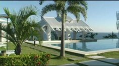 Grand Vista Boracay Hotel - Mountain View Resort - WOW Philippines Trave... Regions Of The Philippines, Philippines Travel, Mountain View Resort, Boracay Resorts, Boracay Island, Visayas, Travel Agency, Outdoor Decor, Philippines Destinations