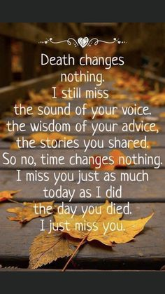 Husband Quotes, Daughter Quotes, Mother Quotes, I Just Miss You, I Miss My Mom, Without You Quotes, I Miss You Quotes, Missing My Husband, Funeral Quotes