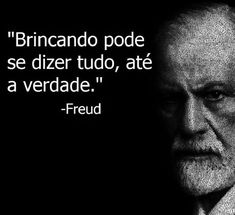 Sigmund Freud, Motivational Phrases, Inspirational Quotes, Nietzsche Frases, Freud Quotes, Some Quotes, Random Quotes, Beauty Quotes, My Mood