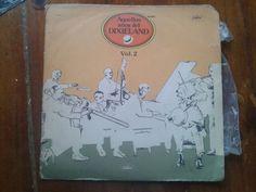 Aquellos años del Dixieland II